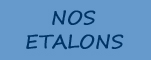 Nos �talons Our stallions